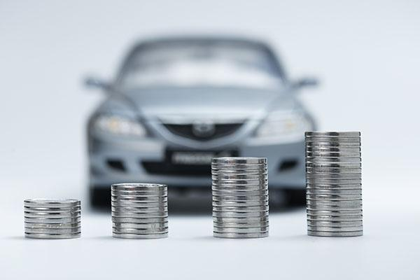 Image result for Auto Insurance Rates